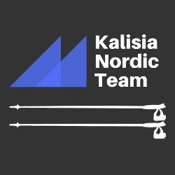 Kalisia Nordic Team